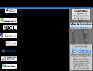 Cell Culture webinar